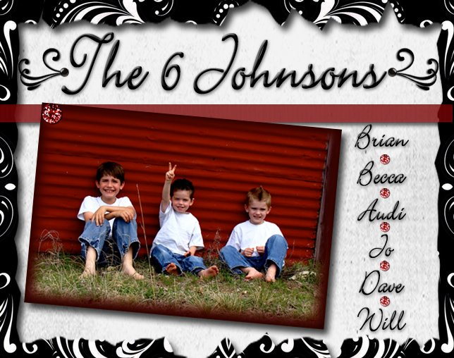 the6johnsons