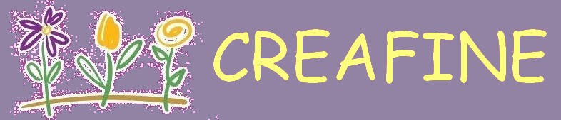 CREAFINE.nl