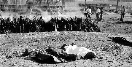 Bhopal+Gas+Tragedy+photograph