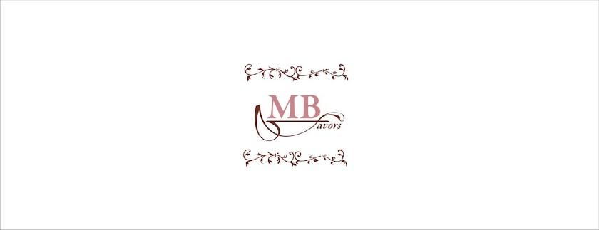 MB Favors