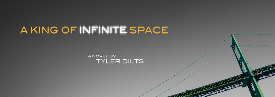 Infinite Space
