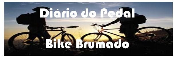 Bike Brumado - Ba