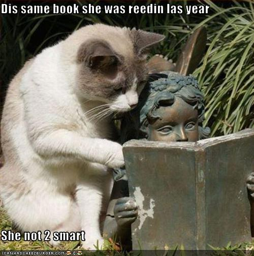 funny-pictures-cat-thinks-statue-is-not-so-smart.jpg