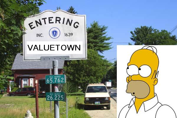 Entering+valuetown.jpg