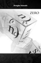 Zero (2006)
