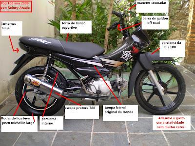 Nex Haojue | Comprar Motocicleta de baixa cilindrada é na