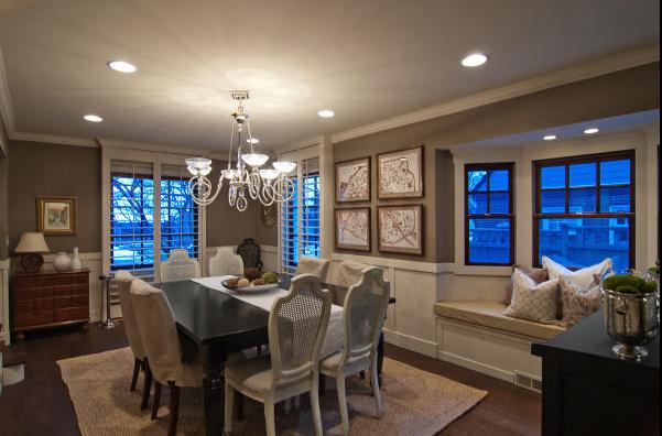 pannelli divisori per sala pranzo : Pannelli divisori cucina soggiorno pasionwe