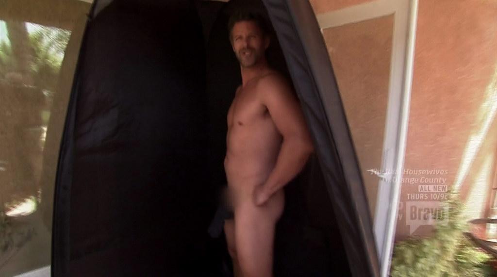 Slade smiley naked housewife