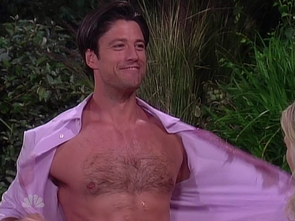 James scott ej gay