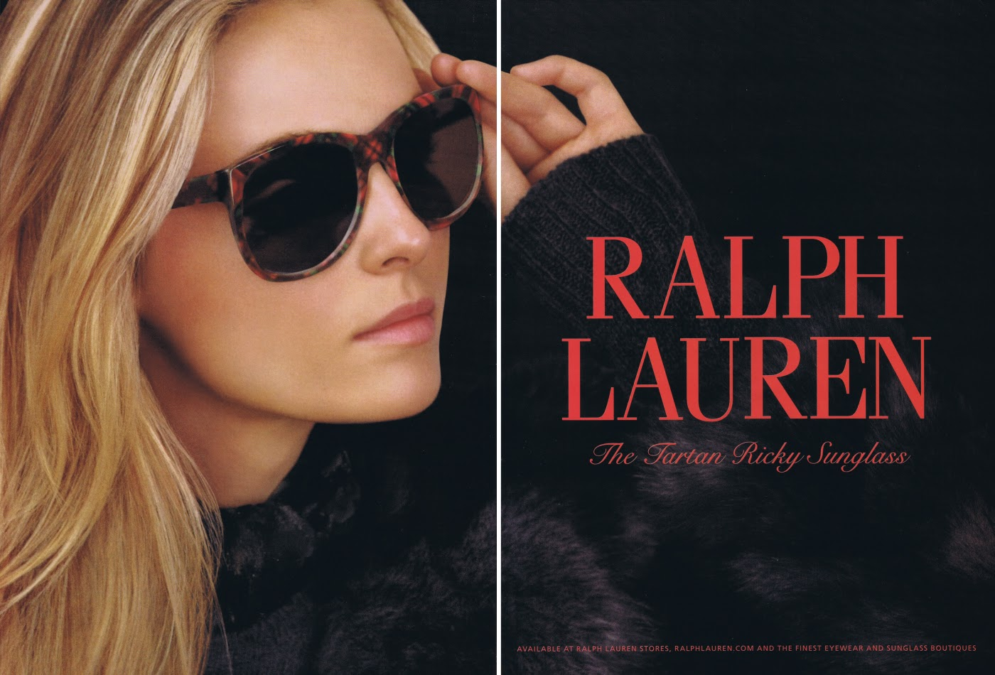 http://1.bp.blogspot.com/_ABlbqMVdpPc/TNrFds9zQMI/AAAAAAAAAfY/paRLE-icRzU/s1600/RL+Tartan+Sunglasses.jpg