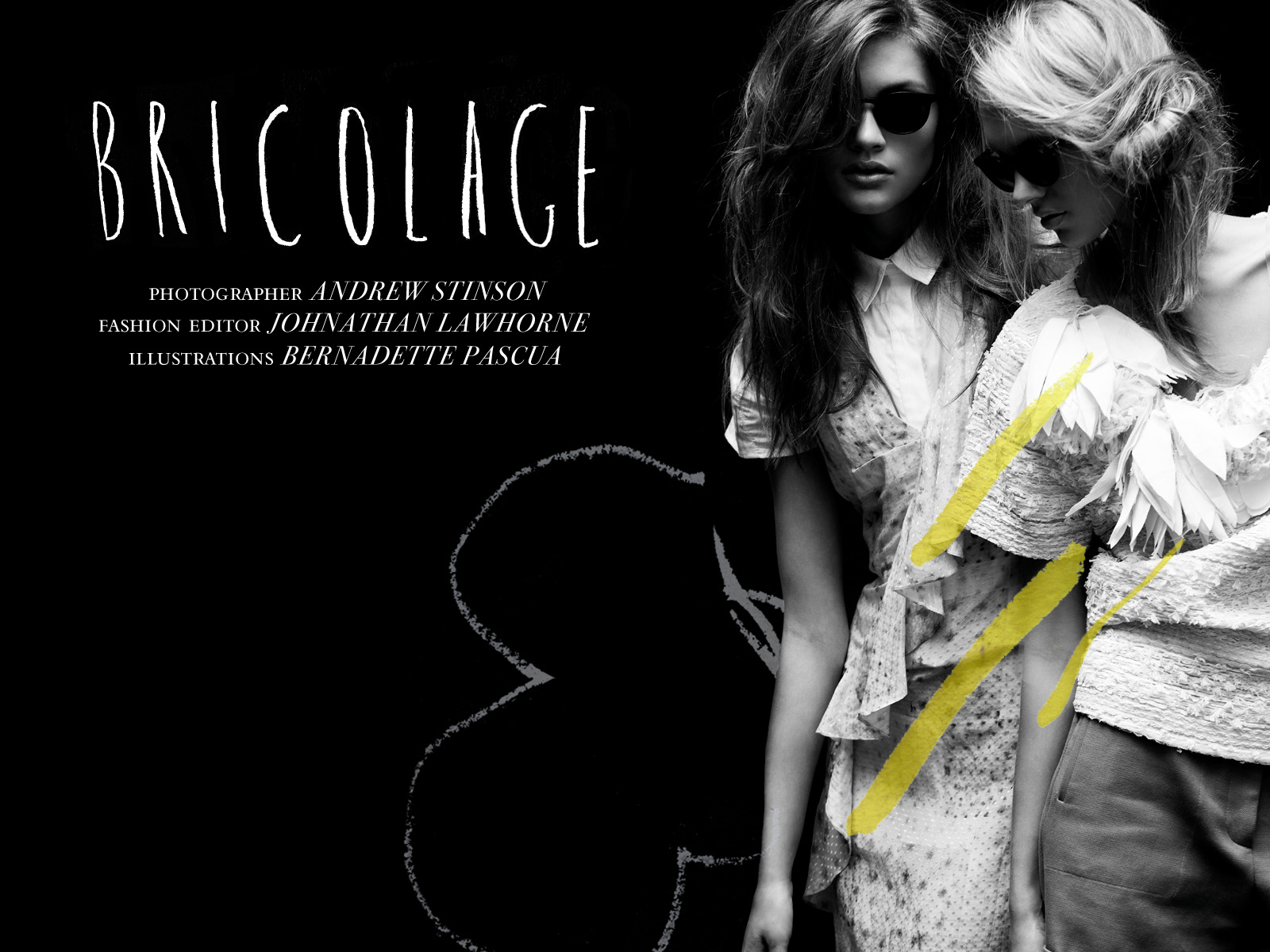 Trinkets and trends bricolage - Bricolage paris 15 ...