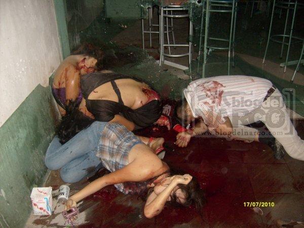 Noticias mexicanas guerra del narco el blog del narco share the