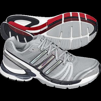 Adidas Adistar Ride  Mens Running Shoes