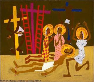 Maria dan Yesus, Ibu dan Anak tuhan dari daerah romawi