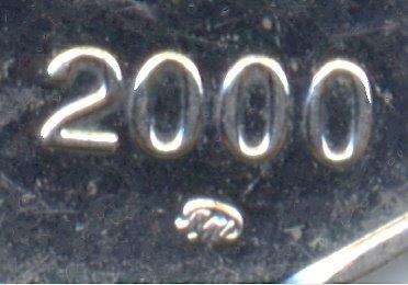 [2000b.jpg]