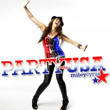 http://1.bp.blogspot.com/_ABxQ1a3VZhs/So4fh5N12nI/AAAAAAAABcg/tnNJHKOVTXM/s400/miley-cyrus-party-in-the-usa-1.png