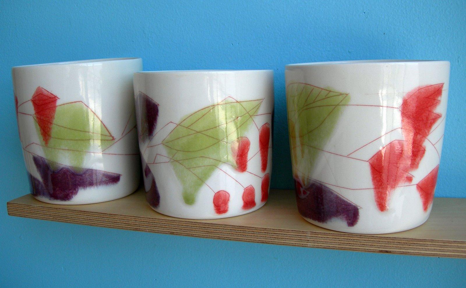 [Three+Vases+]
