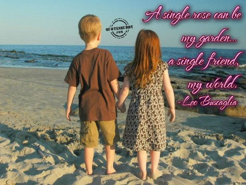 cute quotes for your best friend. cute quotes for a friend. cute