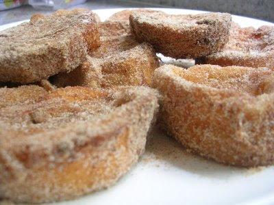 Rabanadas de forno Receitas+de+natal+rabanadas7