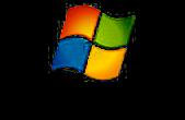 Windows7logo%5B1%5D Get the AERO Peek Effect of Windows 7 in Vista and XP