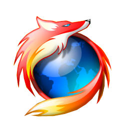 Speed Up Firefox  - Make Firefox Super Fast