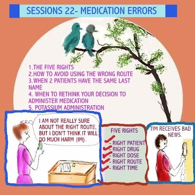 how to avoid systematic error