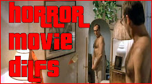 Horror Movie DILFs