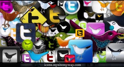33  620x620 iconsetc twitter promo pack 400+ Beautiful Twitter Icons for your Website