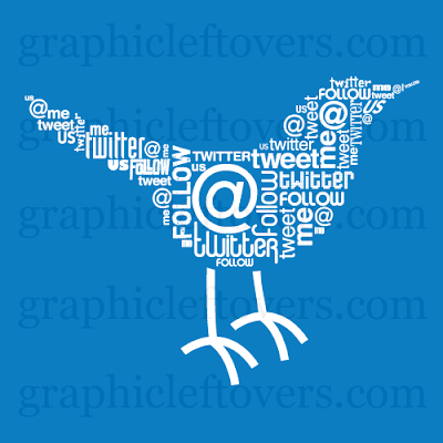 twordle free twitter icon 350+ Fresh Twitter Icons