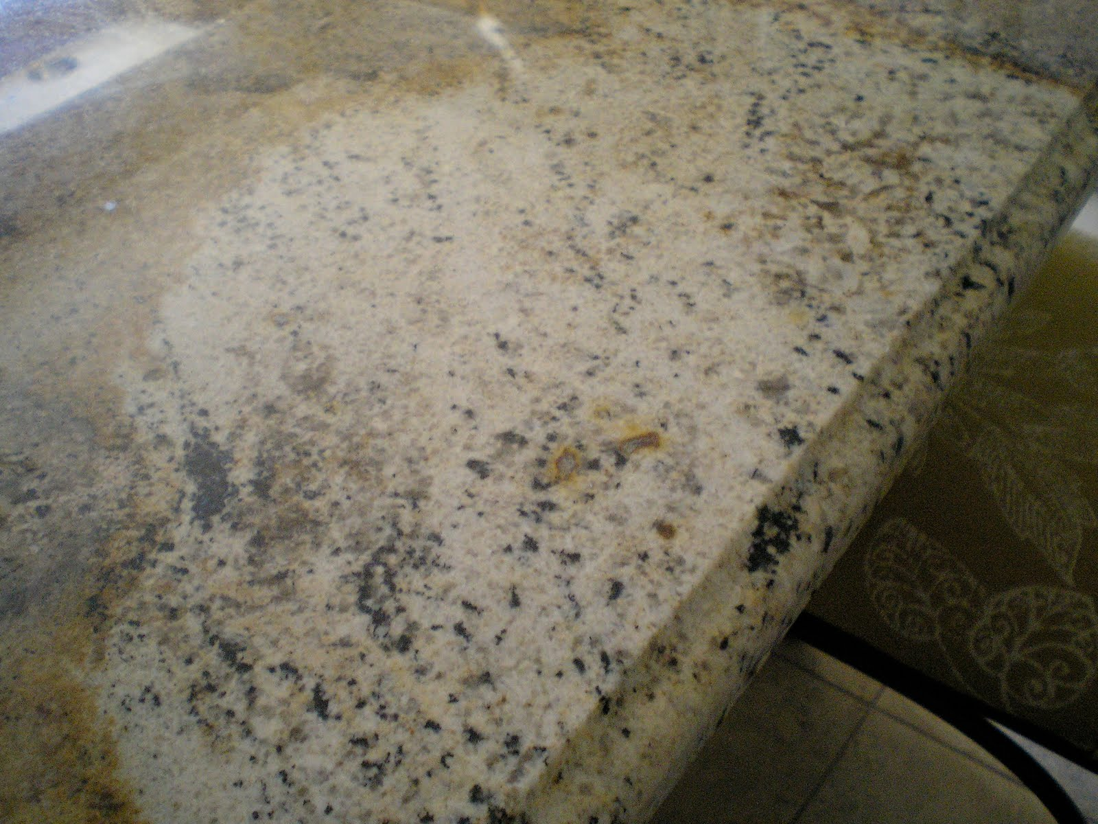 Honey I 39 M Home Granite Vs Quartz Countertops What You