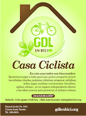 Taller Mecanico & Casa Ciclista