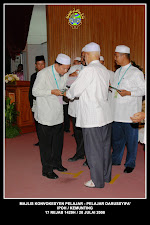 Ust. Mohd Isa