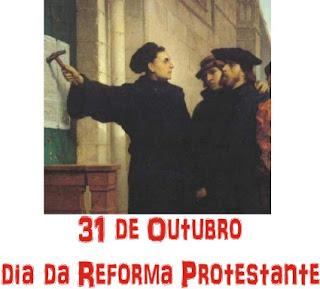 http://1.bp.blogspot.com/_AD-sjDJ58U0/TMn3--2m8HI/AAAAAAAADNk/UwSD6mMKb24/s1600/Dia+da+Reforma.jpg