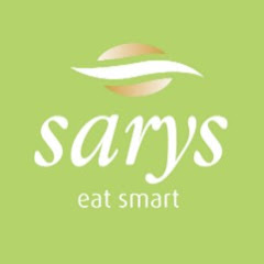 sarys Catering & Events