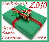Secret Santa 2010