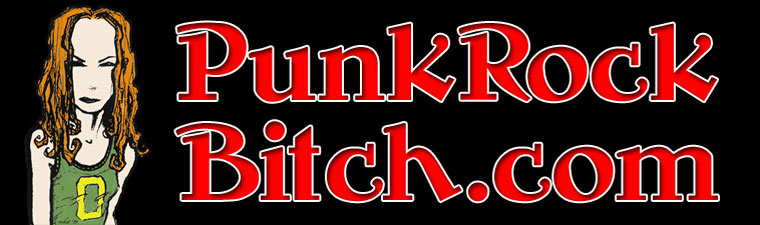 punkrockbitch.com