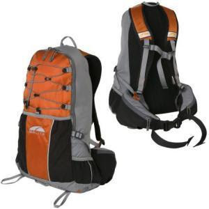 GoLite Backpacks