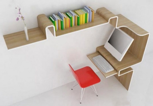 cute office furniture