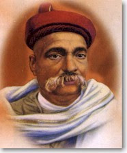 Thoughts of Bhagawat Gita: Lokmanya Tilak says......