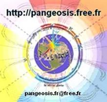 Representación Pangeosis