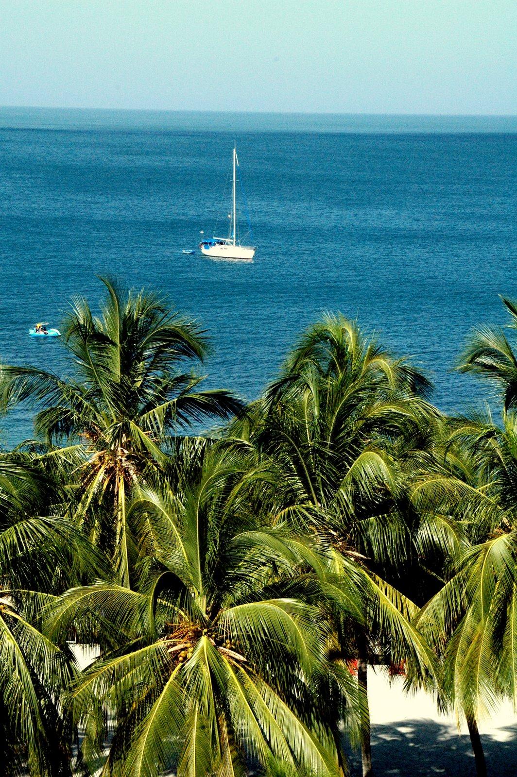 Viajes fuera de ruta viaje colombia amazonas y eje for Fuera de vacaciones