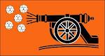 Volver a la Artillería Naranja