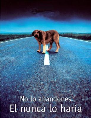http://1.bp.blogspot.com/_ADaZ0M3k5fY/ShUW84L2YJI/AAAAAAAADU0/70zCLeDe7Zw/s400/Poster_el_nunca_lo_haria.jpg