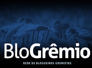 Rede Blogs Gremistas