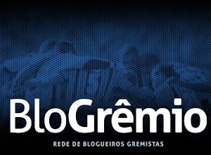 Rede Blogs Gremistas