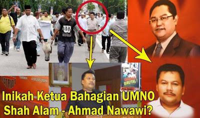 http://1.bp.blogspot.com/_ADhgk-qOaVk/Sp6LCikqu_I/AAAAAAAABwQ/xmN-OwbC9Qs/s400/Ketua+Umno+Bahagian+Shah+Alam,+Datuk+Ahmad+Nawawi+Md+Zin.jpg