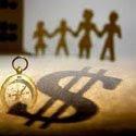 http://1.bp.blogspot.com/_ADoX1LQlVKU/TKRU9BhWBxI/AAAAAAAAANk/x1a3myIw7i4/s400/Managing+Family+Finance+Tips.jpeg