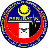 Persatuan Pelajar-pelajar Perubatan Malaysia Mesir