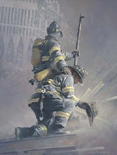 FireFightersfor9/11Truth