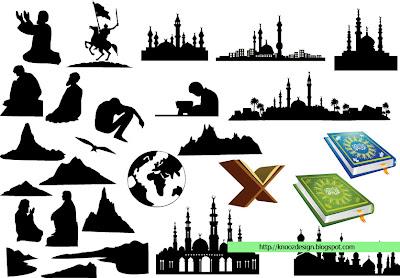 ��� ��� ����� ��� ������ ����� 2010 � ��� ����� ������ ���� ����� 2011 islam-vector.jpg